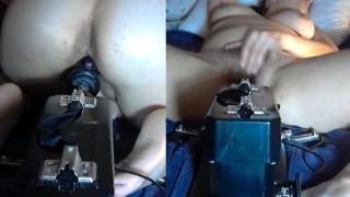 Porno full hd con latina caliente culiando y gimiendo rico