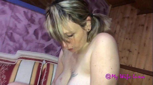 Sexo Casero con Diosa Pudorosa