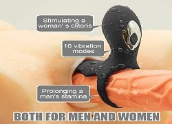 Sex Wand Cord USB Carga impermeable Mujeres Hombres